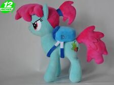 My Little Pony Ruby Splash Plush 12'' POPL9889