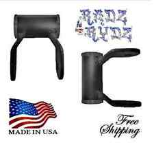"""1983-2015 Ford Ranger Mazda B 2WD 4WD 2"""" Drop Lowering Shackles Leveling Kit ="""