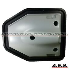 Wheel Alignment Target Housing Replacement For Hunter HD Camera Systems Front
