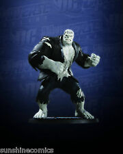 Solomon Grundy Online Statue 423/2000 DC Universe Jim Lee NEW SEALED