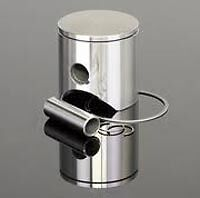 WISECO PISTON KIT 00-03 RM125 RM 125 54.00mm