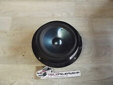 Mercedes Benz harman kardon Logic 7 l7 altavoces box atrás a1648201102