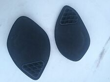 1994-1999 VOLKSWAGEN POLO DASHBOARD SPEAKER COVERS
