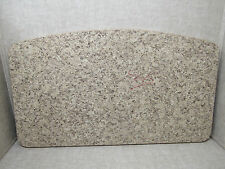 RV NEW - TABLE TOP - 45 X 26 TAN SPECKLED COLOR  - F/S -  #31-9