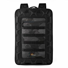 LowePro DroneGuard CS400 Purpose Designed for Protection & Transport