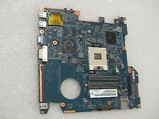 Acer Travelmate 8372 laptop mainboard MB.V0A0B.001