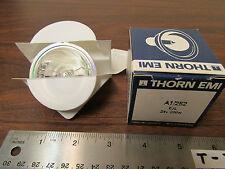 Thorn-EMI Projector Lamp EJL 24V 200W NOS
