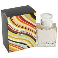 Paul Extreme Para Mujeres - 30ml Smith Eau de Toilette Spray