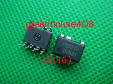5pc IC FSC DIP-7 FSD210 FSD210B (A116)