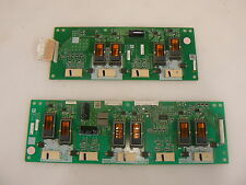 Philips inverter board RDENC2237TPZZ RDENC2238TPZZ