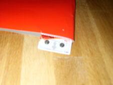Knopfzellen Uhrenbatterien AG11 LR58 - LR721 -162- 362 Batterie Alkaline 2er Set