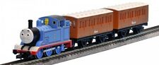 Tomix 93810 Thomas Tank Engine & Friends Thomas 3 Cars Set From Japan