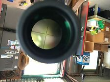 Redfield Rifle Scope