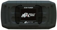 Bully Dog Big Rig 46531 ECM Tuner for Detroit & Mercedes Class 8 Trucks