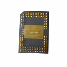 DLP Projector Replacement DMD CHIP Board 8060-6039B For SmartBoard Dell Infocus