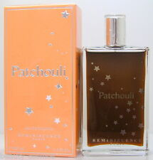 Reminiscence Patchouli 100 ml  EDT Spray  Neu OVP