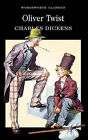 Oliver Twist by Charles Dickens (Paperback, 1992)