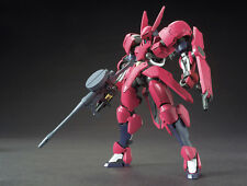 Grimgerde GUNPLA HG High Grade 1/144 Gundam Iron-Blooded Orphans BANDAI