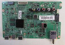 SAMSUNG UN48J520DAFXZA MAIN UNIT BN94-09599L , BN97-10545A
