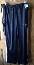 Nwt Womens Nike Size Medium Training Pants