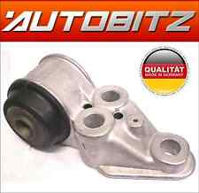 FITS VW PASSAT 02-05,  AUDI A6 97-05 REAR AXLE MOUNTING BUSH L/H.
