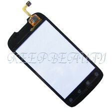Front Touch Screen Digitizer Lens Glass Panel For T-Mobile Huawei Sonic U8650