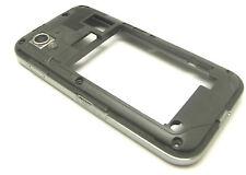 Samsung Galaxy Ace S5830 S5830i Mittelrahmen Middle Frame Rahmen Kamera Glas