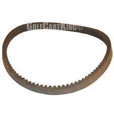 EZGO Drive Belt 2-cycle (1976-87) Gas Golf Cart | Fits Marathon 2pg Models