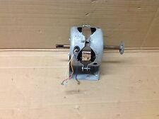 Secadora Hotpoint Aquarius VTD00 VTD00P Motor & Cuna 1703342 Indesit Creda