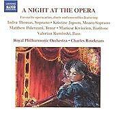 A Night At The Opera (2004) - CD