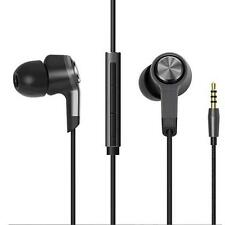 Original Xiaomi Piston3.0Titanium Balance High Fidelity Stereo In-Ear Earphone P