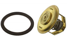 Thermostat for Volvo Penta AQ and MD, replaces Volvo Penta 876080