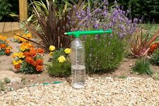 NEAT IDEAS Super Spray - Garden Spray attachment for plastic bottles