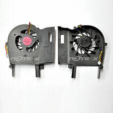 NEW FOR SONY Vaio VGN-CS CS CPU FAN Ventilateur MCF-C29BM05