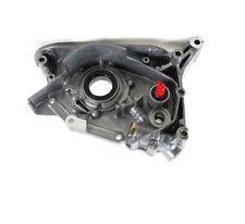 New Engine Oil Pump for 06/93 -09/01 Mitsubishi L200 L300 H100 2.5L Turbo Diesel