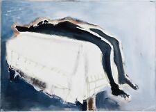 Marlene Dumas: the Image As Burden (2014, Paperback / Paperback)