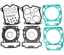 Moose Top End Gasket Kit for Can Am 2007-15 Outlander 500 4x4 MAX 500 0934-3016
