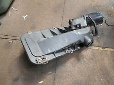 Jaguar XJ XJ40 X300 Windscreen Wiper Motor and Assembly. LNA7000AC. Genuine.