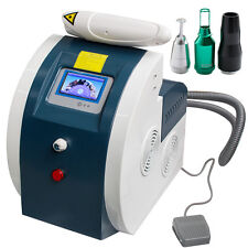 Eyeline Remover Pigment Removal Laser Tattoo Removal Machine Device Salon Use