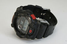 CASIO G-SHOCK G-7900 Men's Watch 3194 Works Well Free Shipping 811f02