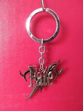 "Fate Stay Night Fate  Key Chain 1.5""in Good Quality"