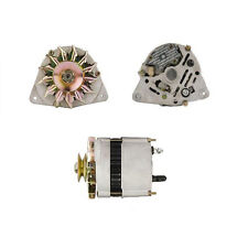 Valtra 6400 ALTERNATORE 1994-2000 - 24982uk