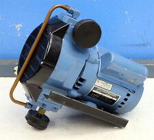 ITT Pneumotive Gould LGH-406-X Air Compressor Pump