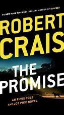 The Promise An Elvis Cole Novel