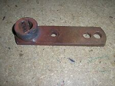 Simplicity Allis Chalmers Front Lift Arm  Lever 725   700 Wonderboy  Tractor