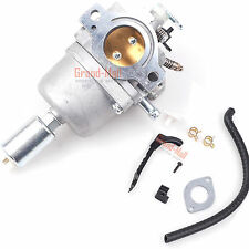 New Carburetor for Briggs & Stratton Intek 18HP Carb 791858 792358 793224 794572