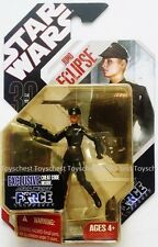 STAR WARS JUNO ECLIPSE 30TH ANNIVERSARY FORCE UNLEASHED MISB new