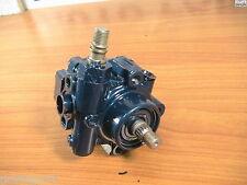 Mitsubishi Galant Eagle Talon  Power Steering Pump  Rebuilt   1994-1999