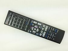 Remote Control For Pioneer AXD7690 VSX-523-K HTP-072 VSX-523 Home Audio