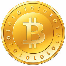 0.01919 BTC Bitcoin Direct to your Digital Wallet
